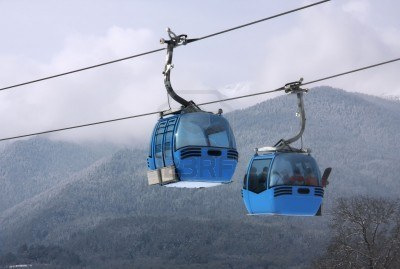 Ski – Μπάνσκο από 59,00 € (οδικώς)