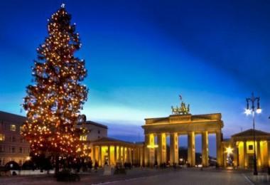 Βερολίνο από 329,00 €